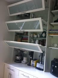 kitchen kitchen pantry storage ideas small appliance storage