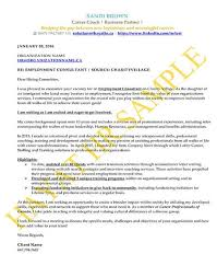 Inventory Analyst Cover Letter Network Team Leader Cover Letter