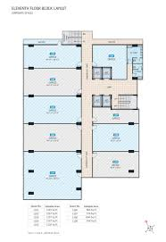 office block floor plans office block floor plans cool concept gallery of nubo pal design