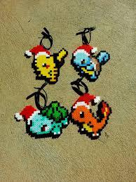 ornament link legend of ornament