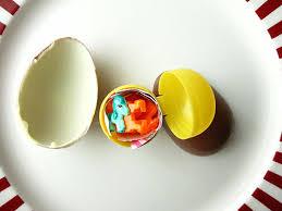 kinder suprise egg not martha kinder egg a day day 6