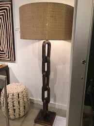 rustic wood floor lamp wood flooring