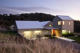 arroyo grande farmhouse u2014 gast architects