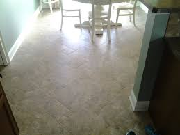 J Flooring by Gallery Seamless Concrete U0026 Hardwood Floor Installation J U0026 R