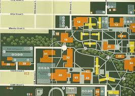 Walter Reed Map Plu Map Plu Map Plu Map Google Maps Buenos Aires Walter Reed