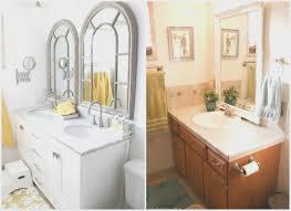 bathroom new bathroom vanities double sink decor idea stunning