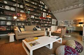 cozy home interior design cosy home feeling in a modern interior ewelinas