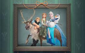 film elsa menikah frozen comeback di foto film pendek frozen fever