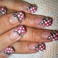 nails by bay nail salon manicures pedicures in santa rosa