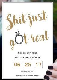 unique wedding invitation ideas best 25 unique wedding invitations ideas on creative