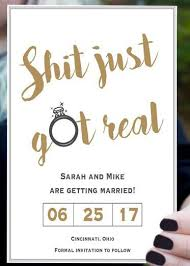 unique wedding invitations best 25 unique wedding invitations ideas on creative