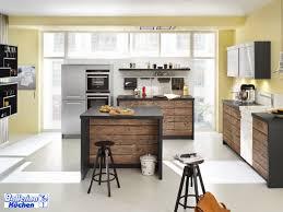 küche freistehend freistehende küchenelemente vorteile und preise