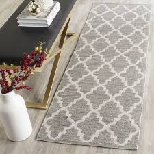 129 best take me away rugs images on pinterest runner rugs
