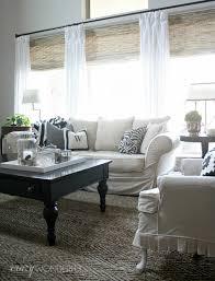 decorating inspiring interior home decor ideas with bamboo roman