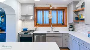 how to clean matte kitchen cabinets the pros and cons of matte cabinets and countertops in your