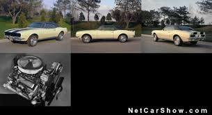 1967 camaro specs chevrolet camaro z28 1967 pictures information specs