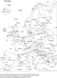 coloring pages continents coloring pages kids