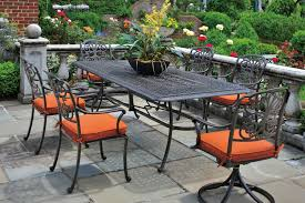 outdoor u0026 pool furniture bally pa fronheiser pools