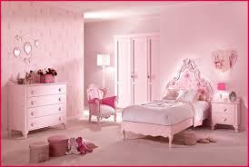 chambre de princesse pour fille 28 lit de princesse pour fille tout sur les idées de design d