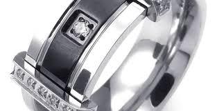 jcpenney mens wedding rings wedding rings mens white gold wedding rings notable mens wedding