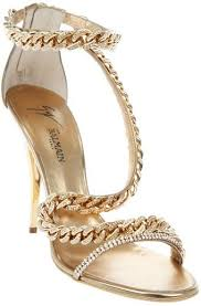 chaussures de mariage femme chaussure mariage femme page 2 of 2 goldy mariage