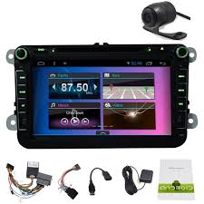 eincar online fastest android 5 1 car stereo videos gps