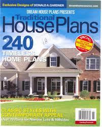 house plan magazines innovation ideas 12 home plan magazines house 2017 home array