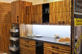bamboo kitchen cabinet the kitchen lovely bamboo kitchen cabinets for your house modern