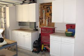 kitchen cabinets in garage 9 garage organization ideas instant mudroom garage storage