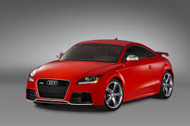 2012 audi tt specs 2013 audi tt rs review top speed