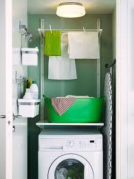 cuisine avec machine à laver comment intégrer le lave linge dans intérieur 31 idées