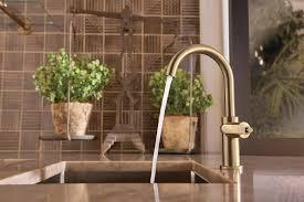 brizo kitchen faucets reviews uncategorized brizo faucets for lovely kitchen kitchen faucets