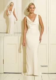 wedding dresses glasgow beautiful ivory cowl neck wedding dress in glasgow city centre