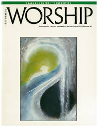 psalms about thanksgiving two thanksgiving litanies reformed worship