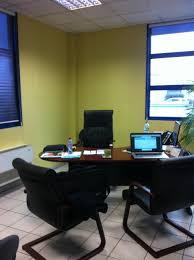 bureau comptable fengshui celeste avant après au cabinet d expert comptable
