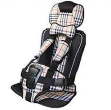 nouveau siege auto prix 2015 nouveau siège de voiture d arrivée pour les bébés siège d