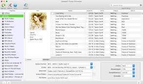 To Mp3 M4p To Mp3 Converter Convert Itunes M4p Songs To Mp3