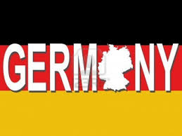 german flag images google search german resources pinterest