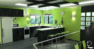 decorations lime green bedroom ideas images neon green room