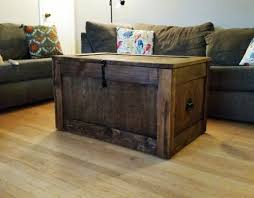 coffee tables excellent wooden modern coffee table ideas and