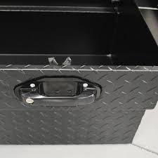 black friday truck accessories tool boxes leonard buildings u0026 truck accessories