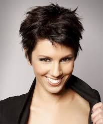 how to cut pixie cuts for thick hair 72 classy short pixie haircuts and hairstyles for thick hair