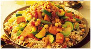 plats cuisiné plats cuisin 100 images plats cuisinés jean ravioles quenelles