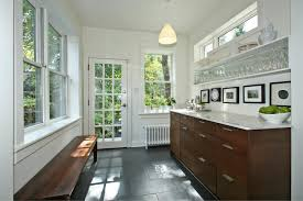 Sarah Richardson Kitchen Designs 67 Dewson Street Dufferin Grove Sold
