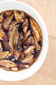 porcini mushroom gravy recipe serious how to cook with dried porcini mushrooms porcini mushrooms