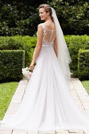 wtoo bridal wtoo wedding dresses santa rosa a touch of class bridal