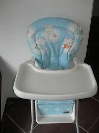 prix chaise haute au paradis des petits chaise haute il mondo bambino