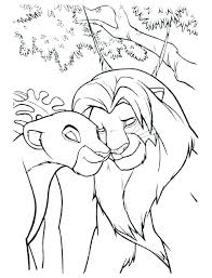 coloring page for king solomon king solomon coloring pages king coloring pages psalm 7 coloring