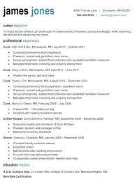 proper format of resume a proper resume best resume format for proper proper resume