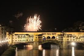 Large Florence Maps For Free by December U0026 Christmas Holidays In Florence What To See And Do